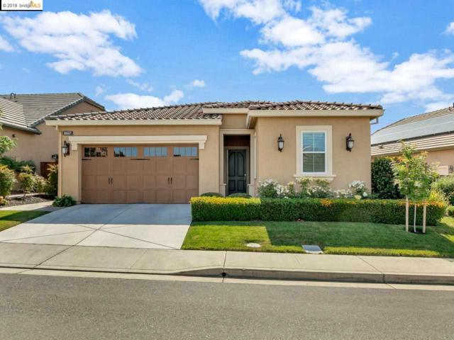 1667 Pinot Pl, Brentwood, CA 94513 (#40869610) :: The Grubb Company