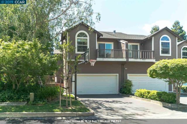 2060 Wellfleet Pl, Martinez, CA 94553 (#40870062) :: Blue Line Property Group