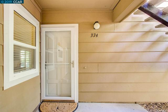 374 Mill Rd, Martinez, CA 94553 (#40870100) :: Blue Line Property Group