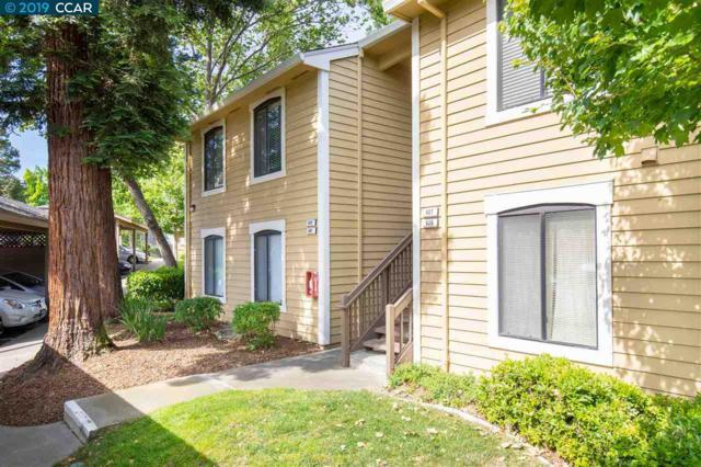 623 Center Ave, Martinez, CA 94553 (#40870244) :: Blue Line Property Group