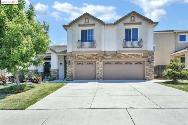 3577 Mallard Way, Antioch, CA 94509 (#40870297) :: Blue Line Property Group