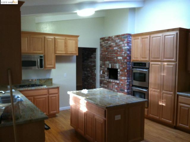 1140 Roxie Ln, Walnut Creek, CA 94597 (#40870317) :: Blue Line Property Group