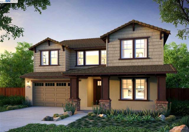 108 Julia Loop, Danville, CA 94506 (#40870429) :: Armario Venema Homes Real Estate Team