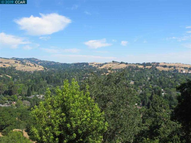 1122 Skycrest Dr #7, Walnut Creek, CA 94595 (#40870434) :: Blue Line Property Group