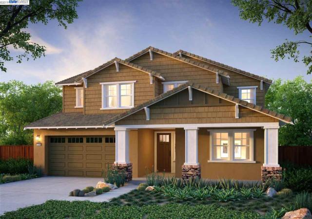 102 Julia Loop, Danville, CA 94506 (#40870435) :: Armario Venema Homes Real Estate Team