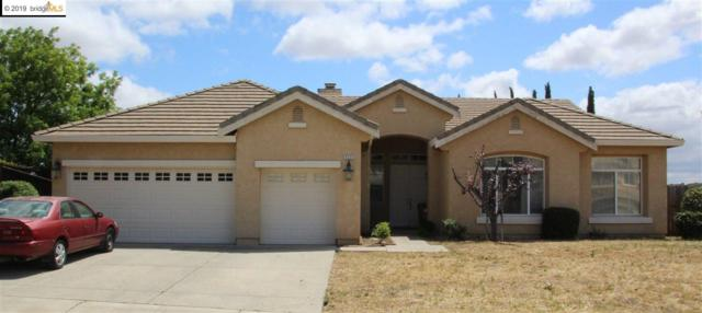 5172 Boxill Ct, Antioch, CA 94531 (#40870445) :: Blue Line Property Group