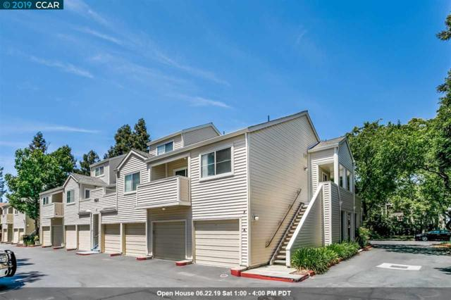 4524 Melody Dr F, Concord, CA 94521 (#40870453) :: Blue Line Property Group