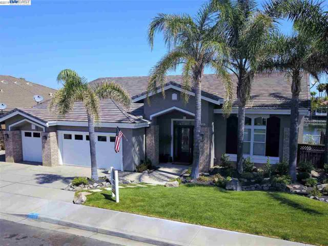 3913 Lighthouse Pl, Discovery Bay, CA 94505 (#40870530) :: The Lucas Group