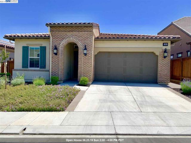 1984 Corsica Way, Brentwood, CA 94513 (#40870588) :: The Grubb Company
