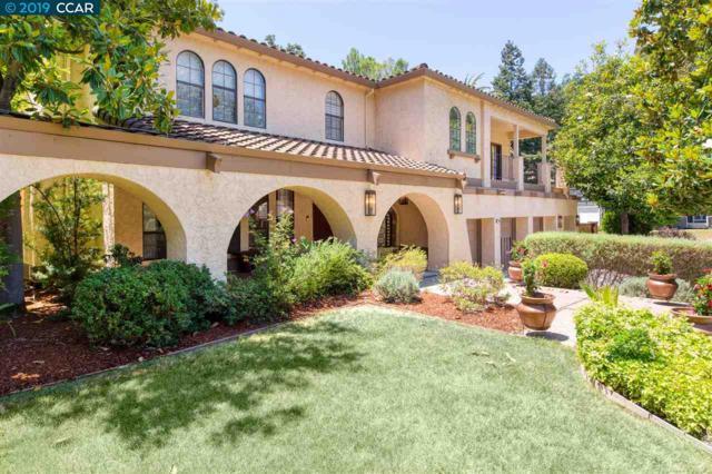2060 Pebble Drive, Alamo, CA 94507 (#40870591) :: Armario Venema Homes Real Estate Team