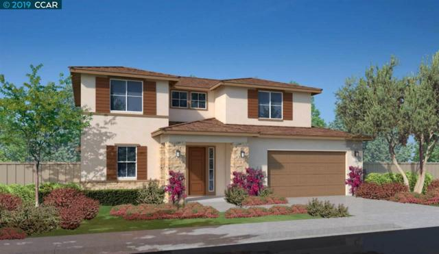 9090 Tradewinds Circle, Discovery Bay, CA 94505 (#40870621) :: The Lucas Group