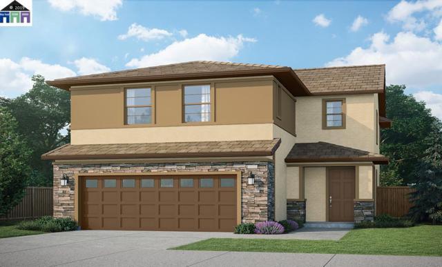 164 Davisco Drive, Oakley, CA 94561 (#40870622) :: The Lucas Group