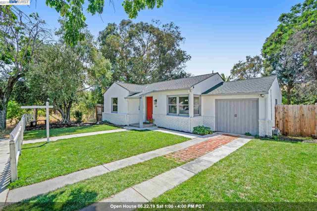 46 South Street, Bay Point, CA 94565 (#40870663) :: The Lucas Group
