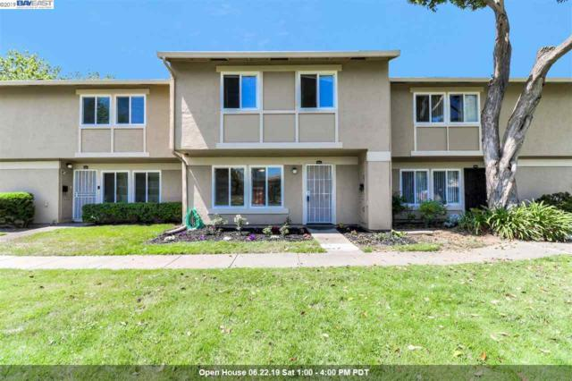 36911 Bolina Ter, Fremont, CA 94536 (#40870705) :: Armario Venema Homes Real Estate Team