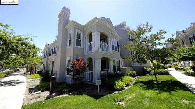 3718 Central Pkwy, Dublin, CA 94568 (#40870723) :: Armario Venema Homes Real Estate Team