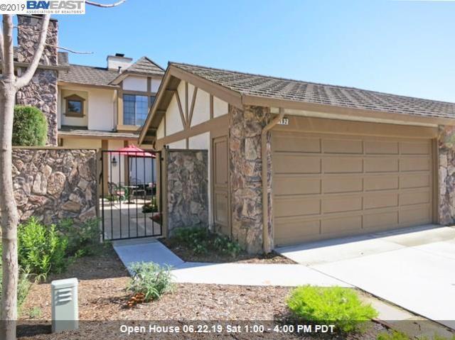 4192 Sora Common, Fremont, CA 94555 (#40870728) :: The Grubb Company