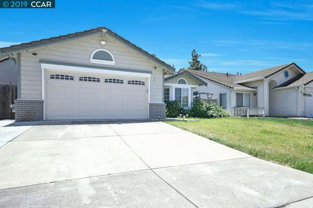 5120 Brookcrest Ct, Antioch, CA 94531 (#40870740) :: The Grubb Company