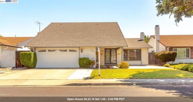 31360 Santa Ana Way, Union City, CA 94587 (#40870748) :: The Grubb Company