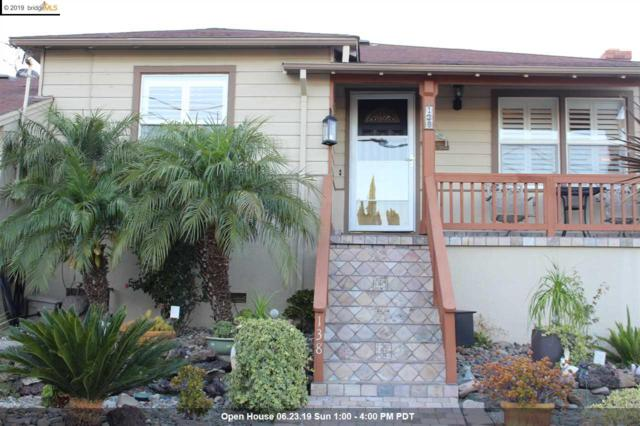138 Riverview Dr, Pittsburg, CA 94565 (#40870773) :: The Lucas Group