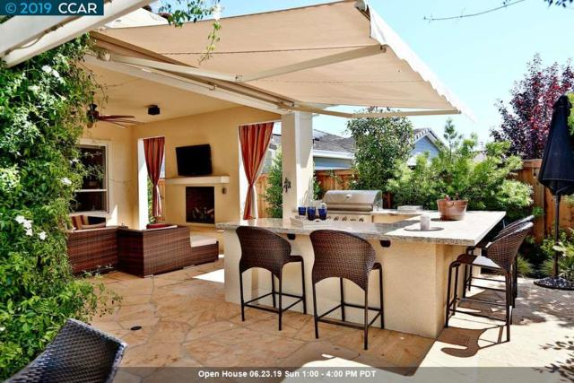 1646 Chianti Ln, Brentwood, CA 94513 (#40870783) :: The Lucas Group