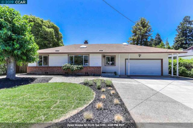 1549 Lavetta Way, Concord, CA 94521 (#40870844) :: The Lucas Group