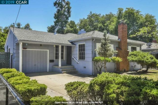 1962 N 6th St, Concord, CA 94519 (#40870853) :: The Lucas Group
