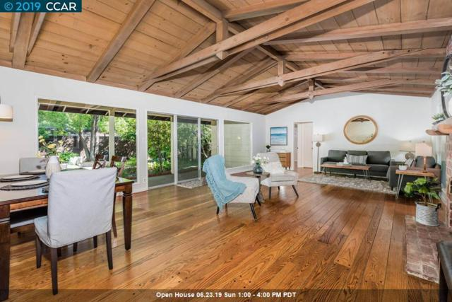 1014 San Miguel Rd, Concord, CA 94518 (#40870882) :: The Lucas Group