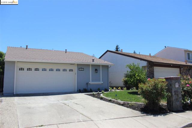 2325 Cypress St, Antioch, CA 94509 (#40870885) :: The Lucas Group