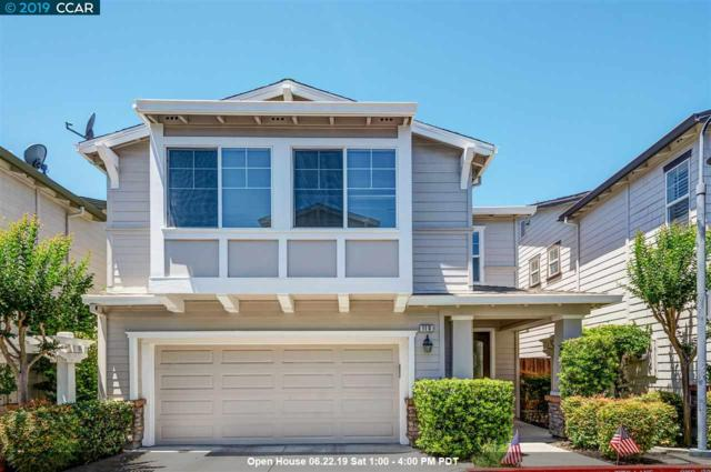 110 Boyd Ct, Danville, CA 94526 (#40870898) :: The Lucas Group