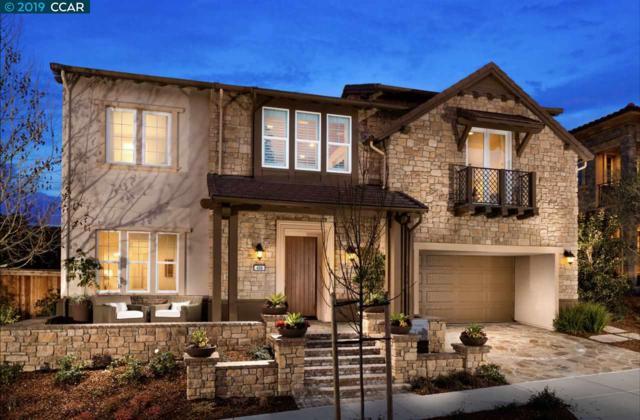 423 Vendeen Ct, Danville, CA 94506 (#40871195) :: Armario Venema Homes Real Estate Team