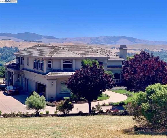 1801 Peters Ranch Rd, Danville, CA 94526 (#40871707) :: J. Rockcliff Realtors
