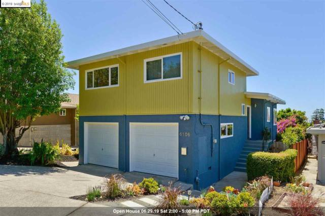 6106 Arlington Blvd, Richmond, CA 94805 (#40871731) :: The Grubb Company