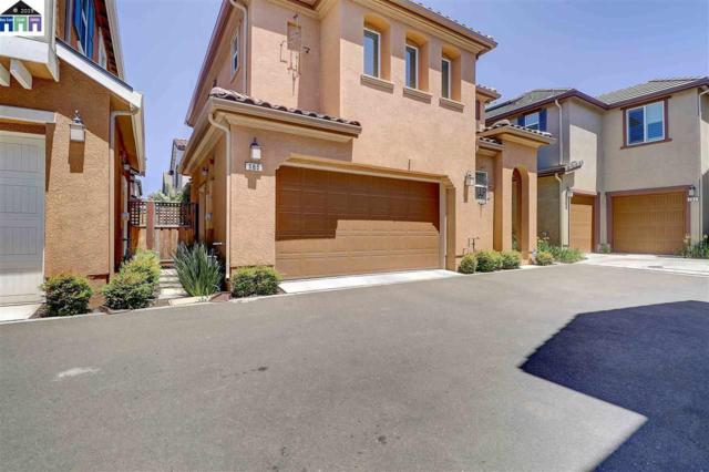 165 Misty  Cr., Livermore, CA 94551 (#40872026) :: Armario Venema Homes Real Estate Team