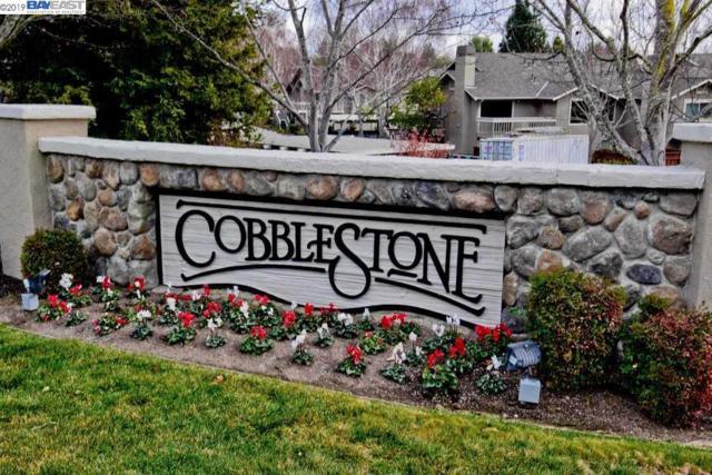 3885 Crow Canyon Rd, San Ramon, CA 94582 (#40872659) :: Armario Venema Homes Real Estate Team