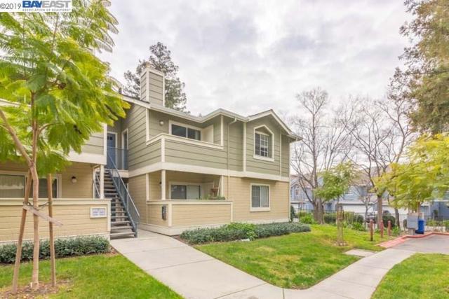 2652 Somerset Park Cir, San Jose, CA 95132 (#40872699) :: Armario Venema Homes Real Estate Team