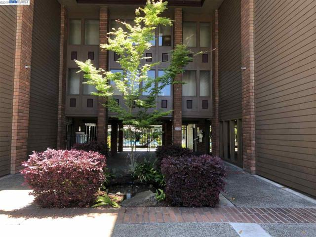 1333 Webster Street A-209, Alameda, CA 94501 (#40872803) :: Realty World Property Network