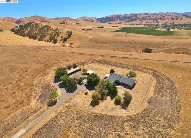 3800 Cross Rd, Livermore, CA 94550 (#40873126) :: Armario Venema Homes Real Estate Team