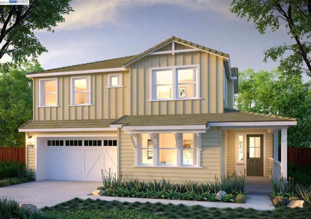 120 Julia Loop, Danville, CA 94506 (#40873346) :: Armario Venema Homes Real Estate Team