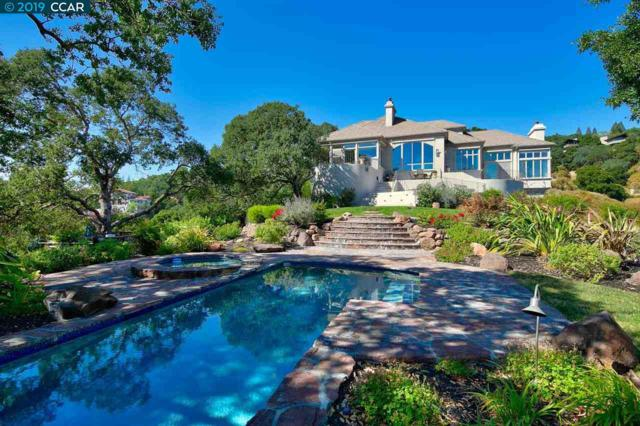 532 Oakshire Place, Alamo, CA 94507 (#40874073) :: Armario Venema Homes Real Estate Team