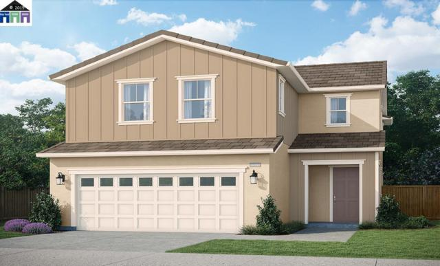139 Davisco Drive, Oakley, CA 94561 (#40874112) :: Armario Venema Homes Real Estate Team