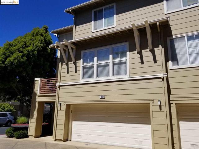 1650 Tucker St #80, Oakland, CA 94603 (#40874143) :: Realty World Property Network