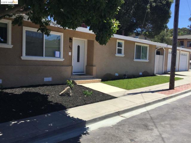 Pinole, CA 94564 :: Armario Venema Homes Real Estate Team