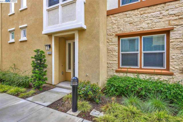 1578 Canal St, Milpitas, CA 95035 (#40874199) :: Armario Venema Homes Real Estate Team