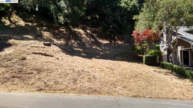 6142 Ruthland Rd, Oakland, CA 94611 (#40874301) :: Armario Venema Homes Real Estate Team