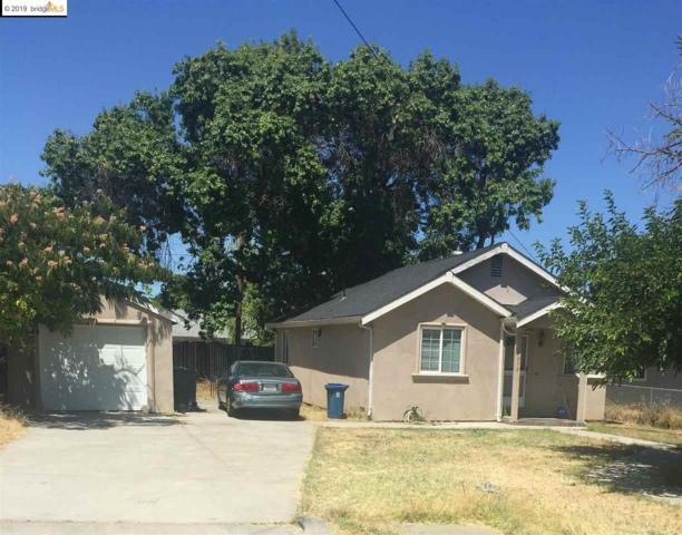 1512 Noia, Antioch, CA 94509 (#40874399) :: Armario Venema Homes Real Estate Team