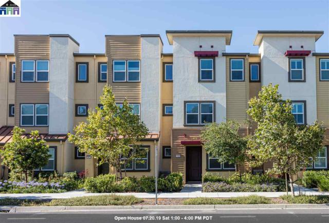 5880 Dublin Blvd, Dublin, CA 94568 (#40874411) :: Armario Venema Homes Real Estate Team