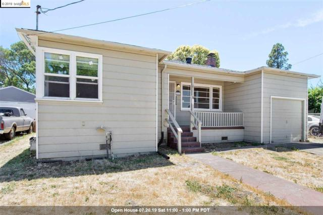 56 Hill Street, Bay Point, CA 94565 (#40874535) :: J. Rockcliff Realtors