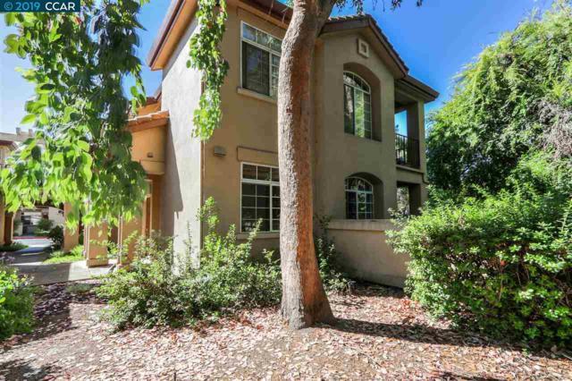 7764 Tuscany Dr, Dublin, CA 94568 (#40874914) :: Armario Venema Homes Real Estate Team