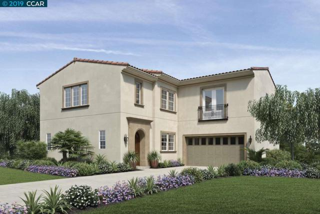 784 Roseum Court, San Ramon, CA 94582 (#40875128) :: The Grubb Company