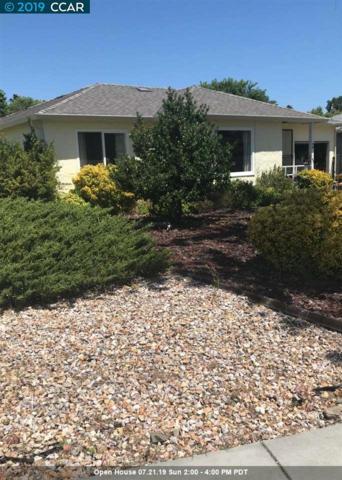 74 Vendola Drive, San Rafael, CA 94903 (#40875212) :: Armario Venema Homes Real Estate Team